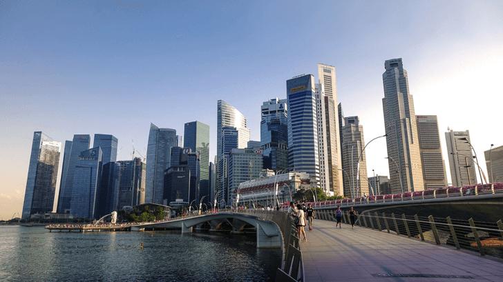 mm_singapore-1490618_1920