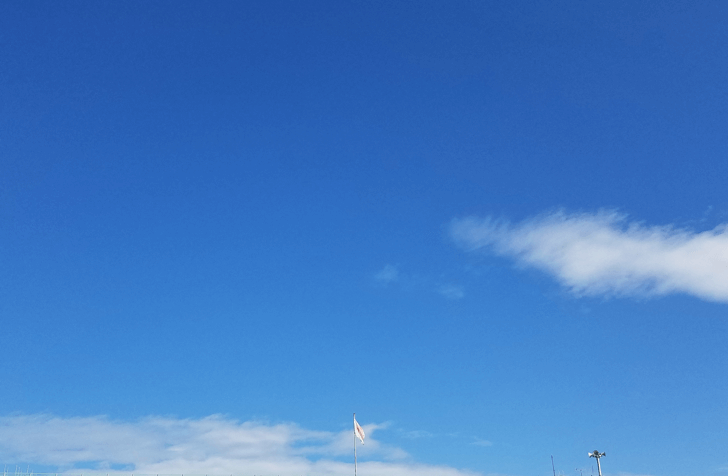 mm_2016-10-02-09-36-31