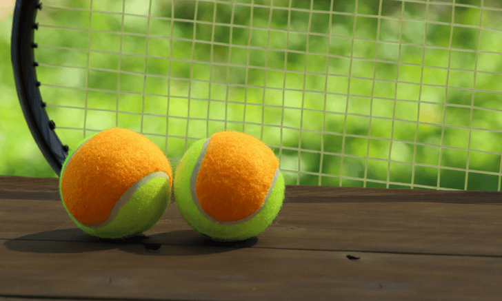 tennis_teniss_20161121
