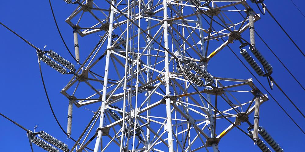 新電力と大手電力会社の違い