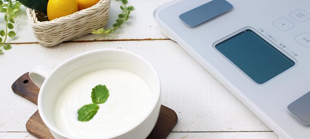 ダイエットに必要なことは食生活を3つ見直すこと