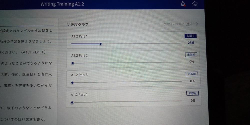 AIが厳選2