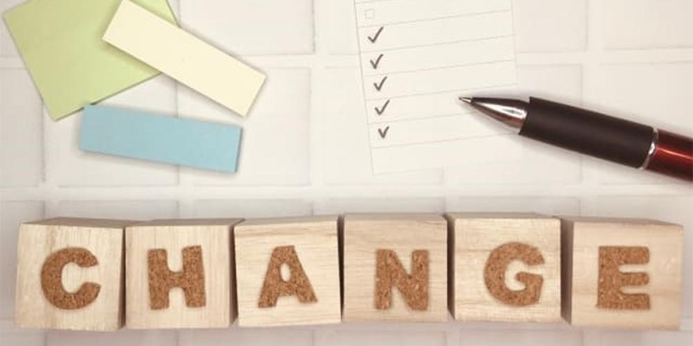 夫婦の家計管理を妻だけでなく一緒に管理に変更
