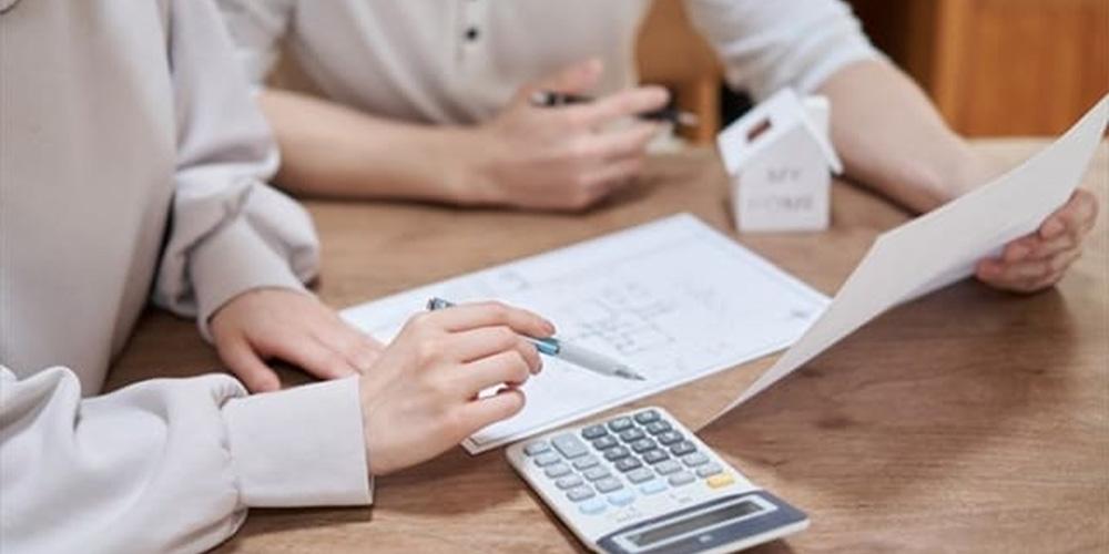 家計管理はやり方よりも夫婦間の風通しの良さが大切