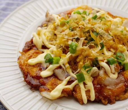 amarimonode_okonomiyaki_20141231