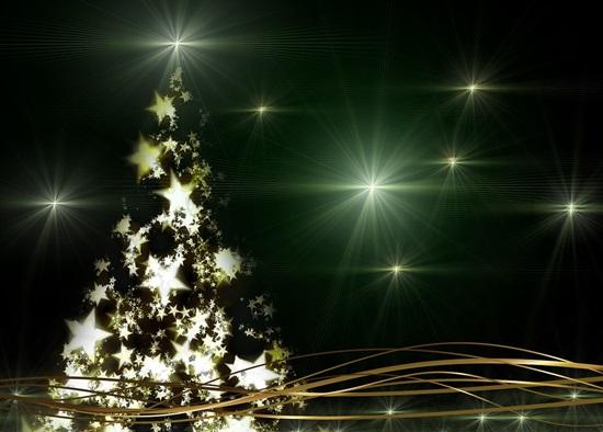christmas-card-508223_1280