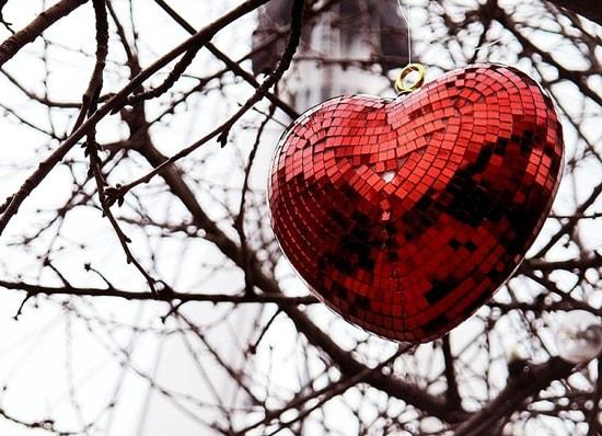 heart-370621_1280-min