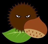 kurifudousan
