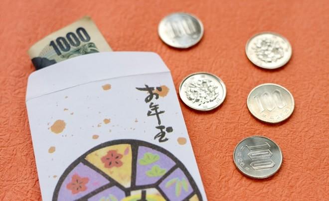 otoshidama_20141228