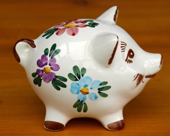 piggy-bank-334534_1280