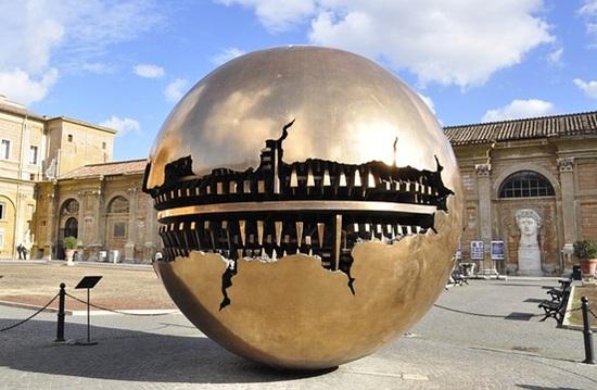 rome-182164_640