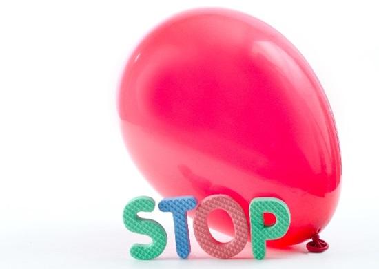 stop_garake