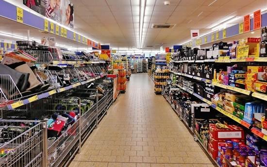 supermarket-507295_1280-min