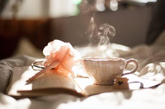 tea-381235_1280-min