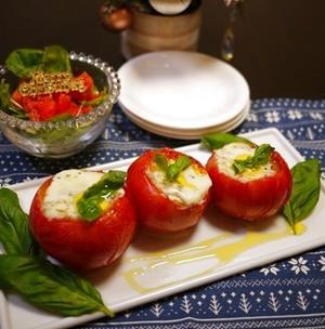 tomato_20141103