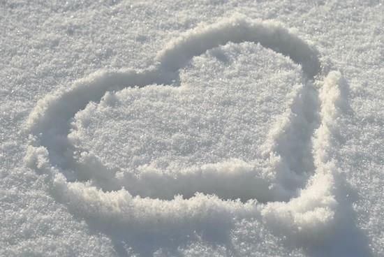winter-320940_1280-min